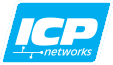 ICP Networks Ltd.