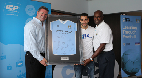 Man-City-CITC-Sponsorship-with-ICP-Networks
