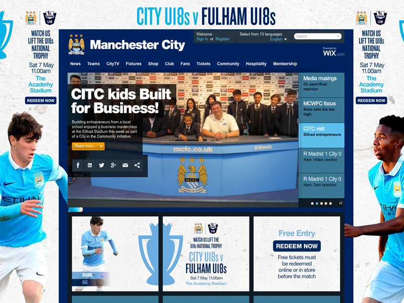 ICP-Networks-Support-CITC-Built-for-Business-at-Manchester-City-FC