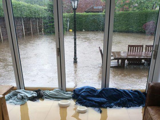 Floods-destroy-Matt-Archer's-home