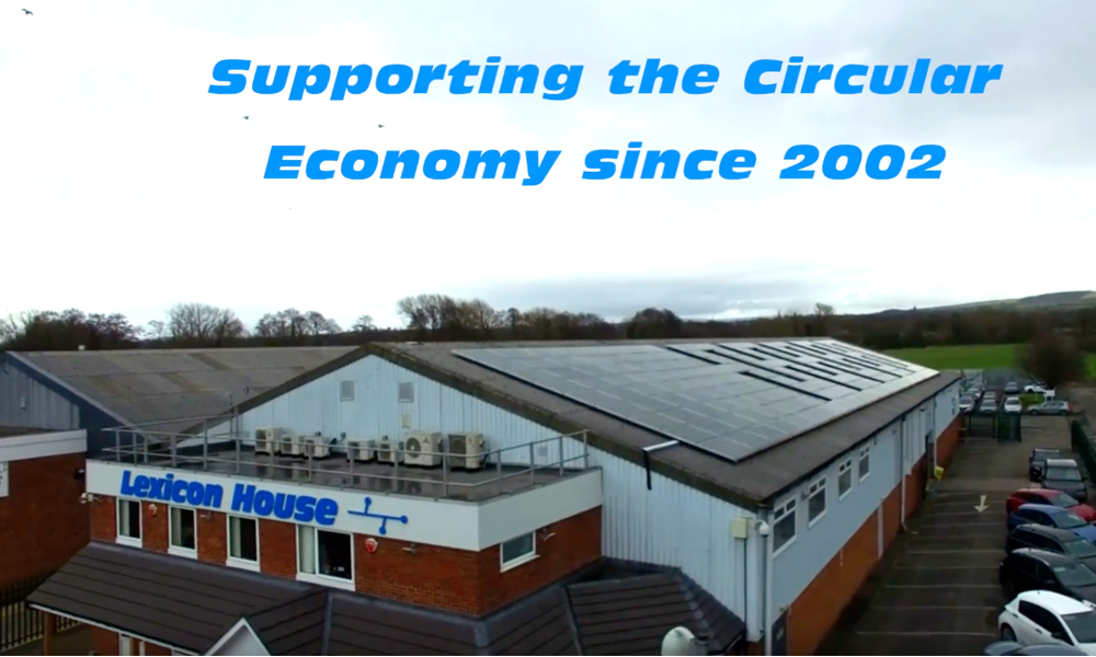 ICP-Networks-have-been-supporting-the-Circular-Economy-since-2002