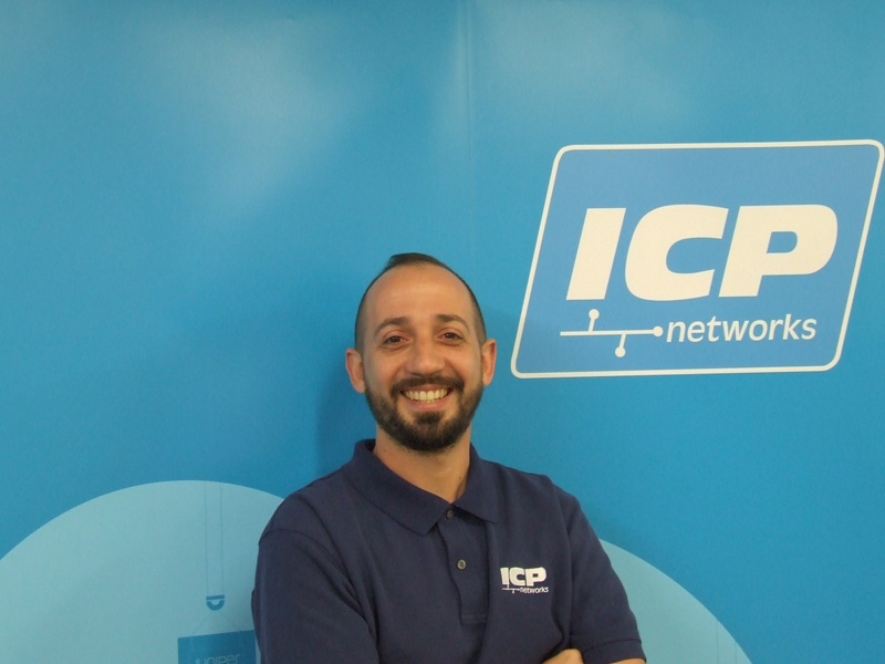 Jeancarlos-Calo-joins-ICP-Networks-as-European-Account-Manager