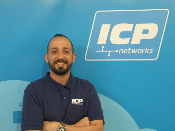 Jeancarlos-Calo-is-ICP-Networks-International-Accounts-executive