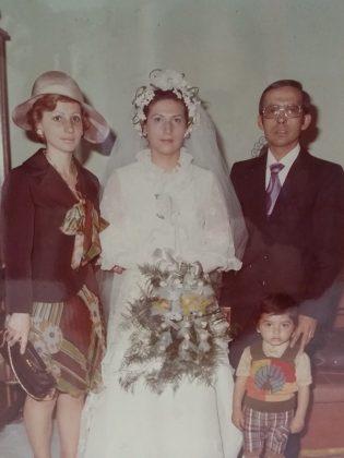 Jeancarlos-Calo-family-wedding