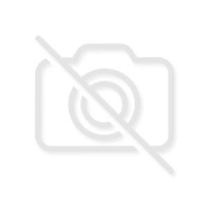 NetApp X6596-R6 from ICP Networks