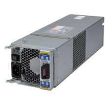 NetApp Power Supplies from ICP Networks