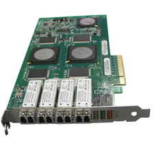 NetApp SCSI/RAID Controllers from ICP Networks