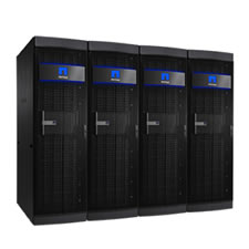 NetApp Storage Arrays & Servers from ICP Networks