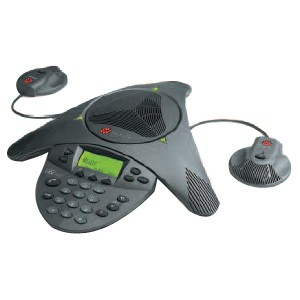 Polycom 2200-07300-0 from ICP Networks