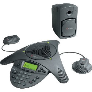 Polycom 2200-07300-009 from ICP Networks