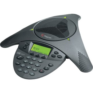 Polycom 2200-07500-009 from ICP Networks