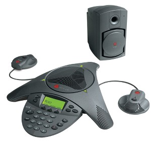 Polycom 2200-07500-120 from ICP Networks