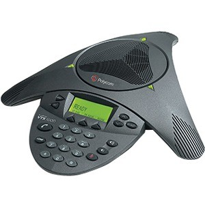 Polycom 2200-07500-122 from ICP Networks