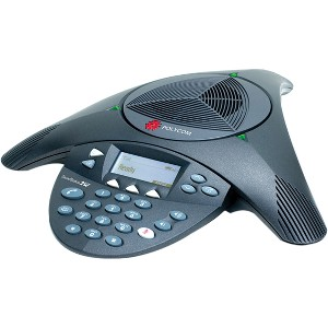 Polycom 2200-07800-107 from ICP Networks