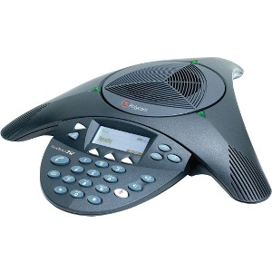 Polycom 2200-07800-119 from ICP Networks
