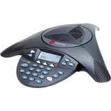 Polycom 2200-07880-1 from ICP Networks