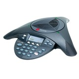 Polycom 2200-07880-122 from ICP Networks