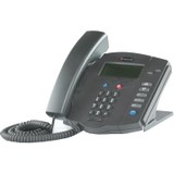 Polycom 2200-11330-015 from ICP Networks
