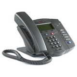 Polycom 2200-11331-025 from ICP Networks