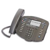 Polycom 2200-11541-025 from ICP Networks