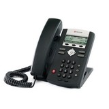 Polycom 2200-12320-025 from ICP Networks