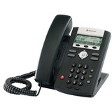 Polycom 2200-12365-025 from ICP Networks