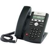 Polycom 2200-12365-225 from ICP Networks