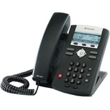 Polycom 2200-12375-025 from ICP Networks