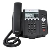 Polycom 2200-12450-015 from ICP Networks