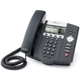 Polycom 2200-12450-025 from ICP Networks