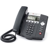 Polycom 2200-12450-122 from ICP Networks