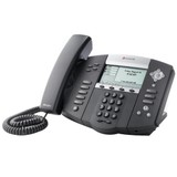 Polycom 2200-12550-015 from ICP Networks