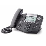 Polycom 2200-12550-025 from ICP Networks