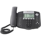Polycom 2200-12550-225 from ICP Networks