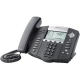 Polycom 2200-12560-122 from ICP Networks