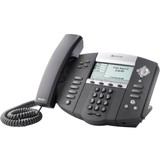 Polycom 2200-12560-225 from ICP Networks