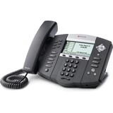 Polycom 2200-12651-122 from ICP Networks