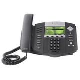 Polycom 2200-12670-015 from ICP Networks