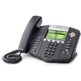 Polycom 2200-12670-025 from ICP Networks