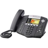 Polycom 2200-12670-225 from ICP Networks
