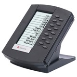 Polycom 2200-12750-025 from ICP Networks