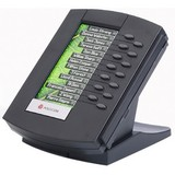 Polycom 2200-12770-025 from ICP Networks