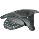 Polycom 2200-15100-107 from ICP Networks