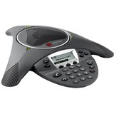 Polycom 2200-15600-001 from ICP Networks