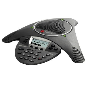 Polycom 2200-15660-015 from ICP Networks