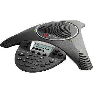 Polycom 2200-15660-119 from ICP Networks