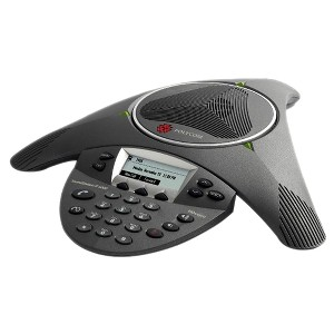 Polycom 2200-15660-122 from ICP Networks