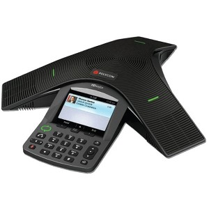 Polycom 2200-15810-025 from ICP Networks