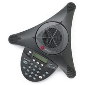 Polycom 2200-16000-001 from ICP Networks