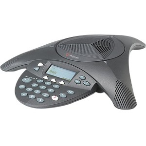Polycom 2200-16000-009 from ICP Networks
